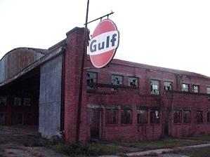Colt Gun Company